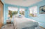 3158 SW Beach Ave., Lincoln City, OR 97367 - 2nd Master Suite