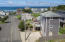3158 SW Beach Ave., Lincoln City, OR 97367 - Aerial