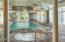 6032 SW Cupola Dr, South Beach, OR 97366 - Indoor pool/spa