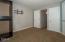 125 SE Bay St, Depoe Bay, OR 97341 - Rental bedroom