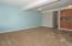 125 SE Bay St, Depoe Bay, OR 97341 - Rental Dining Room