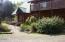 980 Thornton Creek Rd, Toledo, OR 97391 - 100_0249