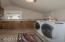 385 NE Harbor View Pl, Depoe Bay, OR 97341 - Laundry Room (850x1280)