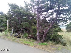 1705 NW Marlin St, Waldport, OR 97394 - IMG_20170501_100523