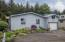 3050 SE Dune Ave, Lincoln City, OR 97367 - Exterior