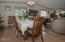 3050 SE Dune Ave, Lincoln City, OR 97367 - Dining Room