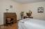 3050 SE Dune Ave, Lincoln City, OR 97367 - Bedroom 2