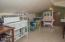 3050 SE Dune Ave, Lincoln City, OR 97367 - Craft Room