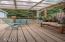 3050 SE Dune Ave, Lincoln City, OR 97367 - Deck