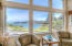 325 Cliff St, Depoe Bay, OR 97341 - Great room views