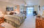 325 Cliff St, Depoe Bay, OR 97341 - Main Floor Master Suite