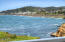 325 Cliff St, Depoe Bay, OR 97341 - Great Whale Watching!