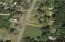 1680 N US-101, Yachats, OR 97498 - Aerial 1680 Hwy 101 N Yachats