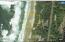 TL210 Hwy 101 N, Yachats, OR 97498 - Aerial TL 210 Hwy 101 Yachats