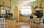 206 NW Alsea Bay Dr, Waldport, OR 97394 - Kitchen