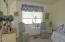 206 NW Alsea Bay Dr, Waldport, OR 97394 - Guest Bedroom