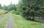 980 Thornton Creek Rd, Toledo, OR 97391 - IMG_0234