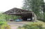 980 Thornton Creek Rd, Toledo, OR 97391 - IMG_0242
