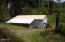 980 Thornton Creek Rd, Toledo, OR 97391 - 100_0252