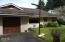 3725 NE Surf Dr, Lincoln City, OR 97367 - 20170524_113858