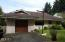 3725 NE Surf Dr, Lincoln City, OR 97367 - 20170524_113755
