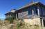 375 Salishan Dr, Lincoln City, OR 97367 - side
