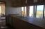 375 Salishan Dr, Lincoln City, OR 97367 - Kitchen view