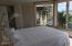 375 Salishan Dr, Lincoln City, OR 97367 - Bedroom 2