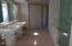 375 Salishan Dr, Lincoln City, OR 97367 - Bathroom 1