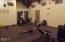 6225 N. Coast Hwy Lot 163, Newport, OR 97365 - Clubhouse Gym (a) 1-18-16
