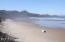 6225 N. Coast Hwy Lot 163, Newport, OR 97365 - View of Beach in Front of Resort