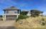 375 Salishan Dr, Lincoln City, OR 97367 - Front