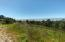LOT 2 NW Lotus Lake Dr., Waldport, OR 97394 - House Site View
