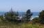 LOT 2 NW Lotus Lake Dr., Waldport, OR 97394 - Zoomed in Ocean