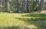 LOT 2 NW Lotus Lake Dr., Waldport, OR 97394 - Lake View