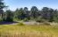LOT 4 NW Lotus Lake Dr., Waldport, OR 97394 - Eastern View
