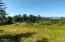LOT 4 NW Lotus Lake Dr., Waldport, OR 97394 - Southern View