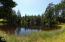 LOT 4 NW Lotus Lake Dr., Waldport, OR 97394 - The Lake