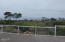 1906 NW Oceanview Dr, Waldport, OR 97394 - Deck view