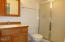1906 NW Oceanview Dr, Waldport, OR 97394 - Bath 1