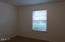 1906 NW Oceanview Dr, Waldport, OR 97394 - Bedroom 2
