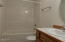 1906 NW Oceanview Dr, Waldport, OR 97394 - Bath 2