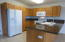1906 NW Oceanview Dr, Waldport, OR 97394 - Kitchen