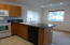 1906 NW Oceanview Dr, Waldport, OR 97394 - Kitchen & dining