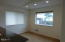 1906 NW Oceanview Dr, Waldport, OR 97394 - Dining area