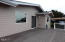 1906 NW Oceanview Dr, Waldport, OR 97394 - Deck
