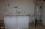 1906 NW Oceanview Dr, Waldport, OR 97394 - Laundry