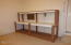 1906 NW Oceanview Dr, Waldport, OR 97394 - Workbench