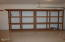 1906 NW Oceanview Dr, Waldport, OR 97394 - Storage shelves