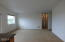 1906 NW Oceanview Dr, Waldport, OR 97394 - Living room